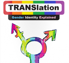 A Dundee teen and his team of Fixers have helped produced a booklet to encourage trans youth to accept who they are and to assist others in understanding gender identity.