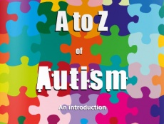 A to Z of Autism Booklet