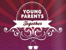 Young Parents Together Leaflet