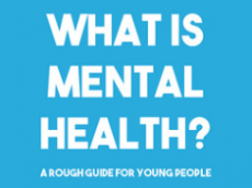 What is Mental Health Leaflet