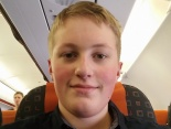 Picture of <h1>Kieran</h1>