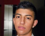 Picture of <h2>Mohammad</h2>