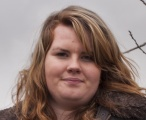 Picture of <h1>Caitlin</h1>