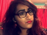 Picture of <h1>Raveena Nandra</h1>