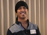 Picture of <h1>Manpreet</h1>