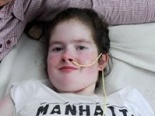 Picture of <h2>Caitlin Ronan</h2>