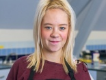 Picture of <h1>Chelsea Cooper King</h1>