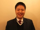 Picture of <h2>Zishi Zhang</h2>
