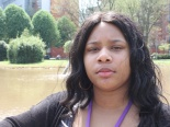 Picture of <h2>Naomi Ebanks</h2>
