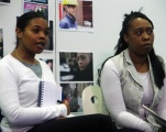 "Picture of <h1><span style=""font-size: 18px;"">Tasha & Kemi</span></h1>"
