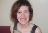 Picture of <h1>Emma-Louise</h1>