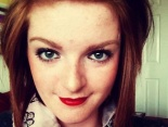 Picture of <h1>Holly C</h1>
