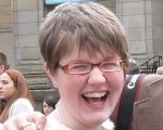 Picture of <h1>Eilidh</h1>