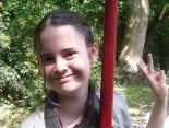Picture of <h1>Sophie R</h1>
