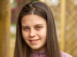 Picture of <h2>Caitlin Palmer</h2>