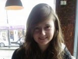 Picture of <h1>Rachel Mc</h1>