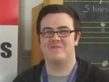 Picture of <p>Ethan Mcinally </p>