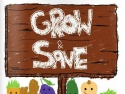 Click here to read the English version of 'Grow & Save'