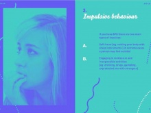 A page from Steph's e-booklet