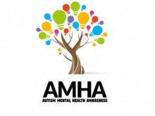 Visit www.amha.org.uk to view the website