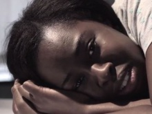 The Fixers film highlights the trauma of FGM