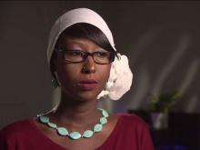 Hoda Ali, Anti-FGM campaigner - LARGExp_lcompN