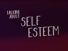 The Self Esteem project