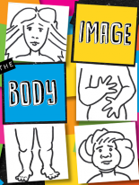 Nurses Address Body Image