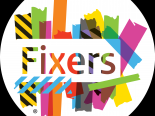 Fixers Legacy section