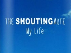 The Shouting Mute Poetry Booklet