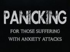 Panicking Support Leaflet