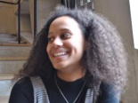 Picture of <h2>Ebonie Norris</h2>