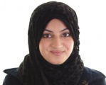 Picture of <h1>Zeynab</h1>