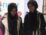 Picture of <h1>Anam and Deeqa</h1>