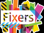 Picture of <p>Fixers</p>
