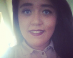 Picture of <h1>Chloe Murphy</h1>