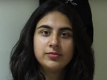 Picture of <p>Hafsa Ur-Rehman</p>