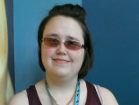 Picture of <h1>Kirsty S</h1>