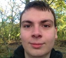Picture of <h1>Anthony H</h1>