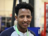 Picture of <h2>Daniel Habte</h2>