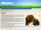 Picture of Click here to access the Headout website